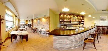 Zveme Vás do nové restaurace Valcha